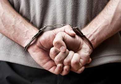 Державний реєстратор Столяров виявився судимим за підроблення документів