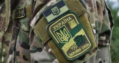Мав борги по кредитах: стали відомі подробиці самогубства військового в Житомирі