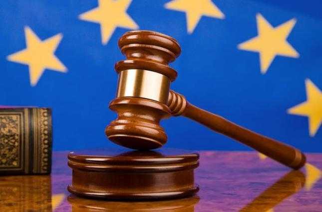 При курсі на європейський розвиток країни - рішення ЄСПЛ обов'язкові до виконання