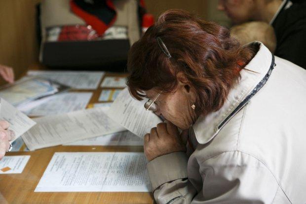 Українців позбавлять єдиного житла за борги: хто під ударом
