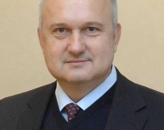 Кандидат в Президенти Ігор Смешко звернув увагу на незаконну діяльність колекторів